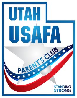 Utah_USAFA_Parent_Club_Logo_1-01